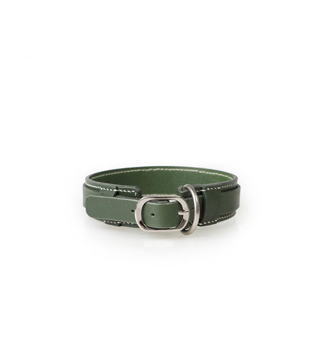 Signature Dog Collar GNGN